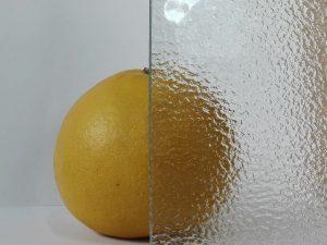 型ガラスとは
