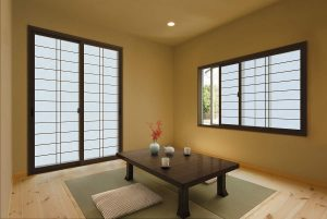 内窓和室仕様2