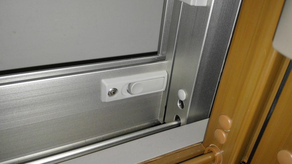 img_blog-window-lock1