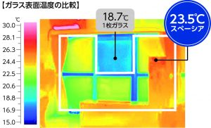 3_0009spacia_thermography